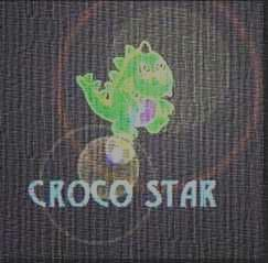 INTERNATIONAL FESTIVAL «CROCO STAR»