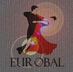 INTERNATIONAL CHILDREN EUROBAL «FESTICIA»